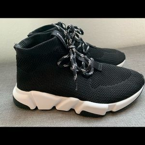 Brand New 100% Authentic Balenciaga Sneakers